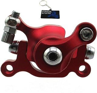 Suchergebnis Auf Für Motorrad Bremssättel Zubehör Stoneder999 Bremssättel Zubehör Bremsen Auto Motorrad