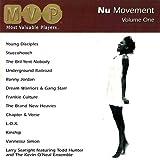 Groovy 90s (CD Compilation, 13 Tracks, Various, Diverse Artists, Künstler)