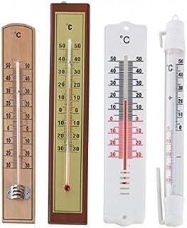 Suchergebnis Auf Für 20 Cm Thermometer Wetterstationen Garten