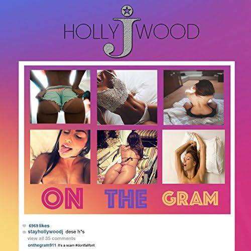 Hollywood J