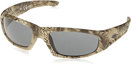 Smith Optics Elite Hudson Tactical Sunglass