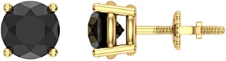 Best 2 carat total weight diamond ring Reviews