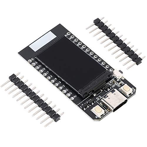 WiFi Bluetooth-Modul Präzise Lochposition Bluetooth-Modulverarbeitung für die Arduino-Entwicklung