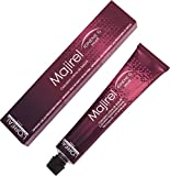L'Oréal Professionnel Majirel 6,1 dunkelblond asch, 50 ml