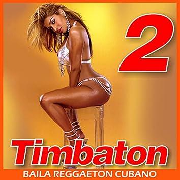 Timbaton 2