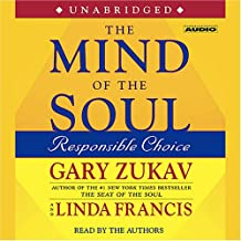 Best the mind of the soul responsible choice Reviews