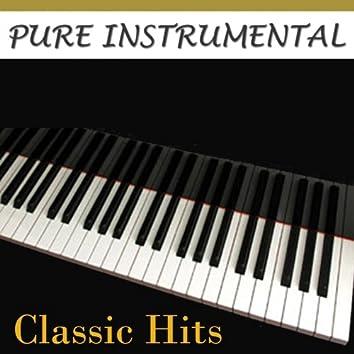 Pure Instrumental: Classic Hits
