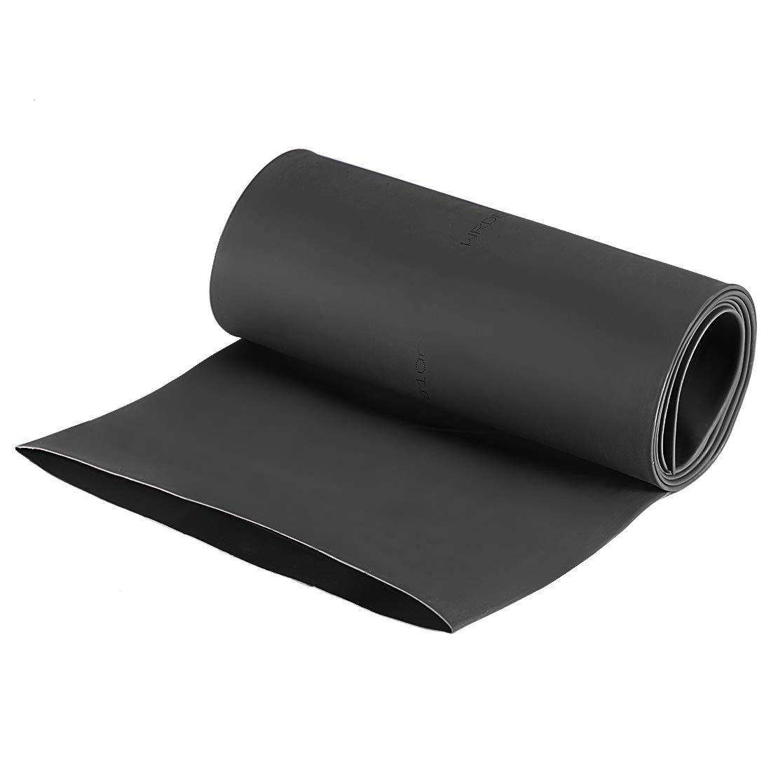 uxcell online shopping Heat Shrink Max 46% OFF Tubing 4