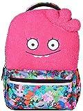 Uglydoll 16' Halfway Gorgeous Kids' Backpack - Pink