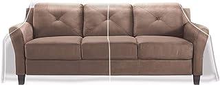 (Sofa) - Furniture Protector - Sofa