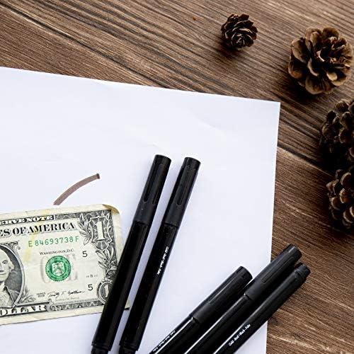 Buy counterfeit money paper _image1