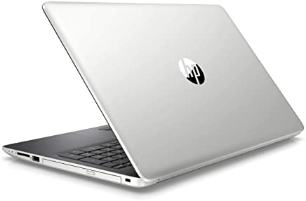 HP 15.6 Inch Touch Screen Laptop Flagship Edition Intel Core I3/I5/I7 Choose