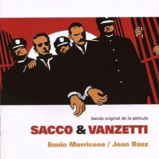 Best sacco and vanzetti ennio morricone Reviews