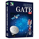 GATE 2020 - Electronics and Communication Engineering (33 Years Solution)