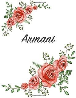 armani copy