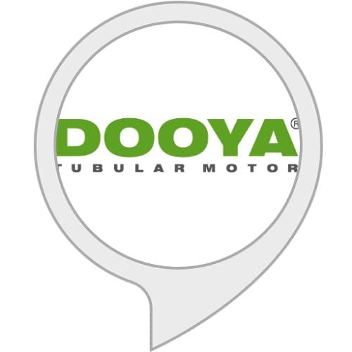 Dooya Bridge