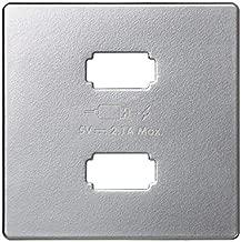 1/Digital y Anal/ógico 29/pin Rhinocables 5/Metre Cable DVI Dual Link DVI-I macho cable 28/