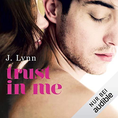 Trust in me Titelbild