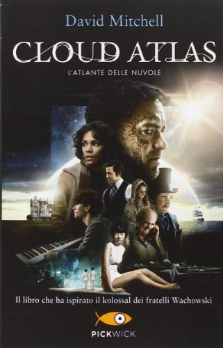 Cloud Atlas. L