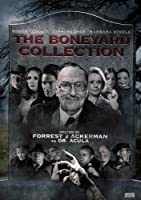Boneyard Collection [DVD]