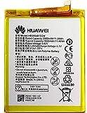Ersatz Akku Original für Huawei P9 / P8 Lite 2017/ P9 Lite/ P10 Lite/Honor 8 Batterie