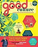 Good Culture - numéro 1