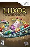 Luxor Pharaohs Challenge