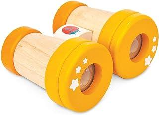 Le Toy Van Petilou träkikare