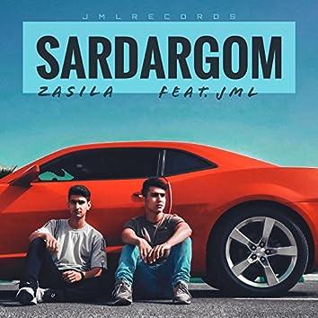Sardargom (feat. JML)