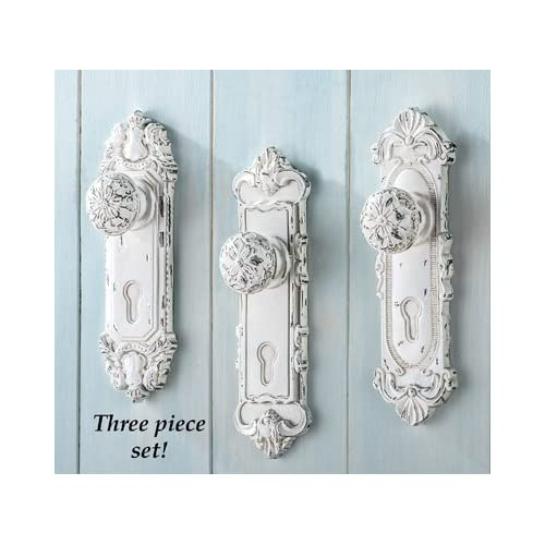 Country Door Decor Amazon
