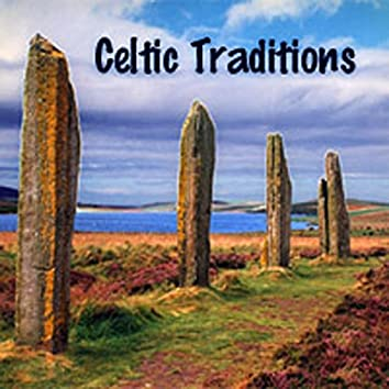 Celtic Traditions