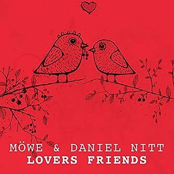 Lovers Friends
