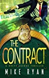 The Contract (The Eliminator Series Book 7)