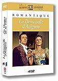 La Demoiselle d'Avignon & Les Dames de la côte-Coffret 2 Grands...