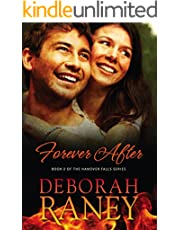Forever After (Hanover Falls Series Book 2)