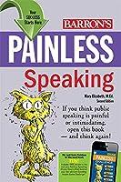 Painless Speaking (Barron's Painless)
