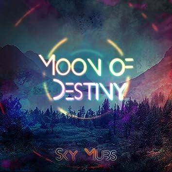 Moon of Destiny
