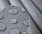 Tukan-tex Polyester PU Wasserabweis Wasserdichter Stoff
