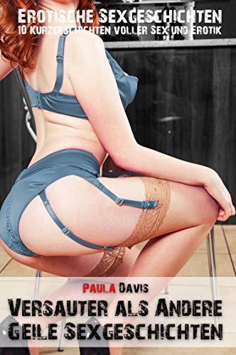 Bilder geile erotische Frauen Pics