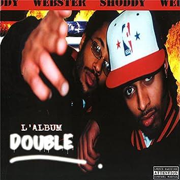 L'album double