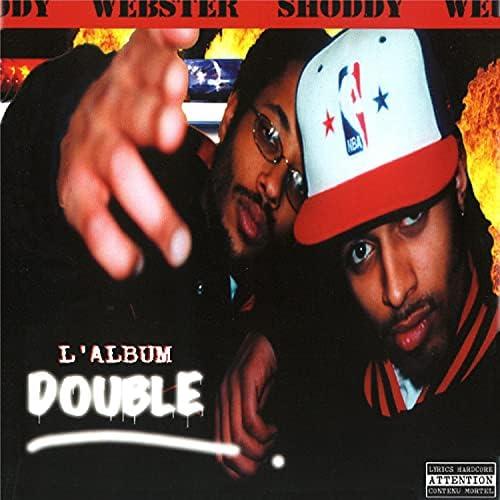 Shoddy & Webster