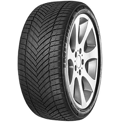 Pneumatici 4 stagioni IMPERIAL 225/40 R18 92 Y AS DRIVER XL M+S