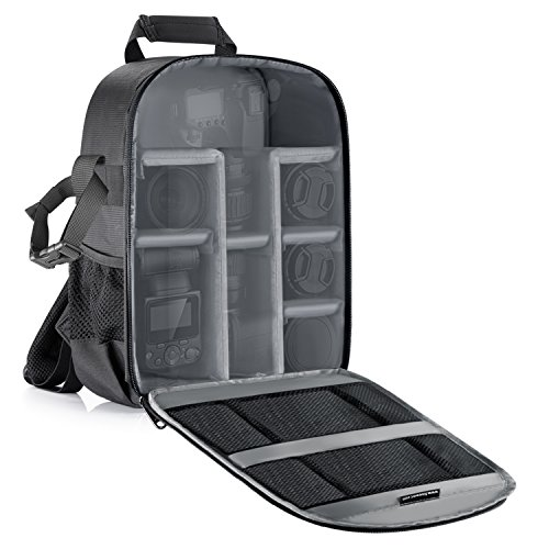 NEEWER Camera Backpack
