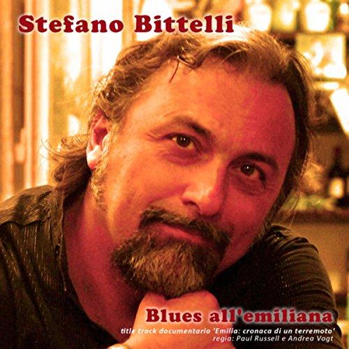 Blues all'emiliana