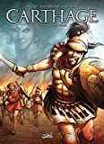 Carthage T02 - La flamme de Vénus
