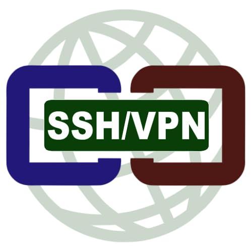 SSH/VPN Account Creator