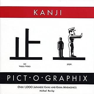 kanji mnemonics online