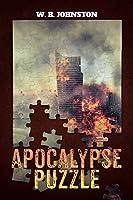 Apocalypse Puzzle