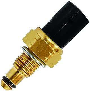 Temperatura Refrigerante FAE 33475 Sensore