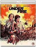 Under Fire (Eureka Classics) Blu-ray edition [Reino Unido] [Blu-ray]
